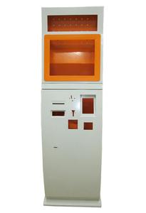 ТПУ-01